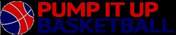 Pump It Up Basketball
